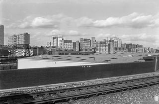 Doddington, Rollo, Estate, Battersea, Railway, Wandsworth, 1988 88-3f-61-positive_2400
