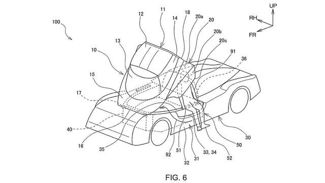 toyota-canopy-patent