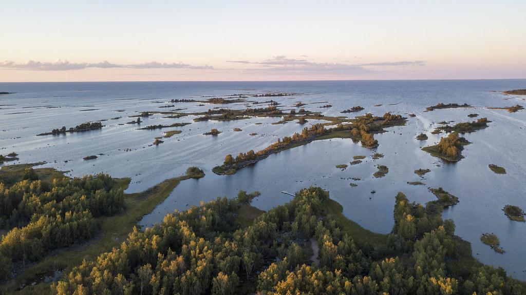 Kvarken Archipelago