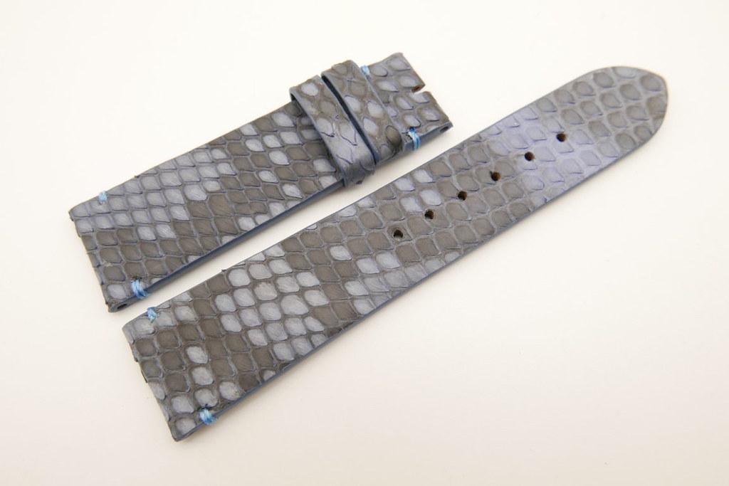 P1670806 (FILEminimizer) | by Ziczac Leather