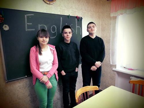 English_14
