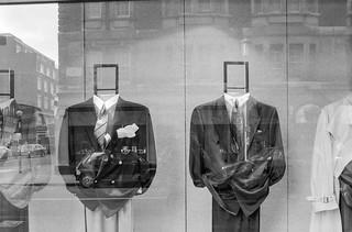 Sloane St, Knightsbridge, Kensington & Chelsea, 1988 88-3e-43-positive_2400