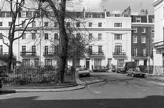 Chester Square, Belgravia, Westminster, 1988 88-3e-24-positive_2400
