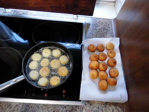 kulinar_25