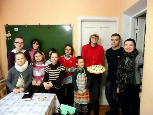 kulinar_23