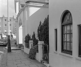 Chester Square, Belgravia, Westminster, 1988 88-3e-25-positive_2400