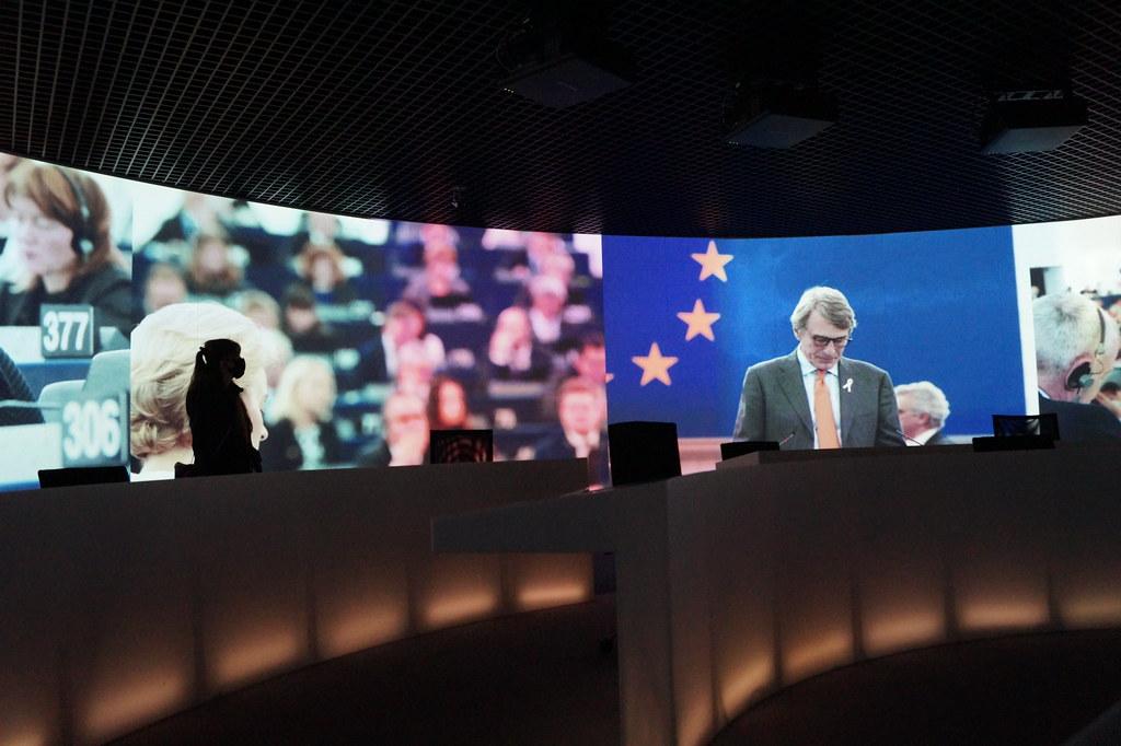 S8.simulació_parlament