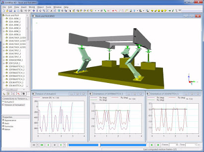 Download Working Model 4D 6.1.015 x86 x64 full license forever