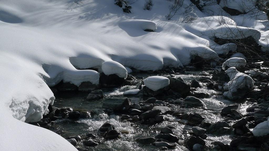 Piz Platta Plattagruppe / Oberhalbstein Switzerland photo 63