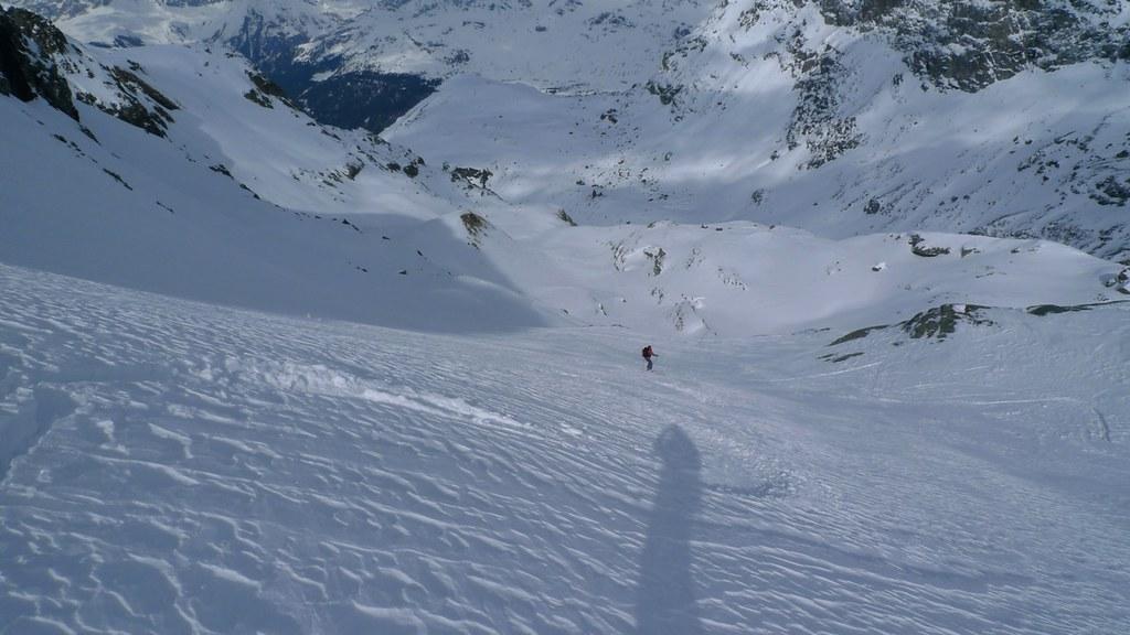 Piz Platta Plattagruppe / Oberhalbstein Switzerland photo 53