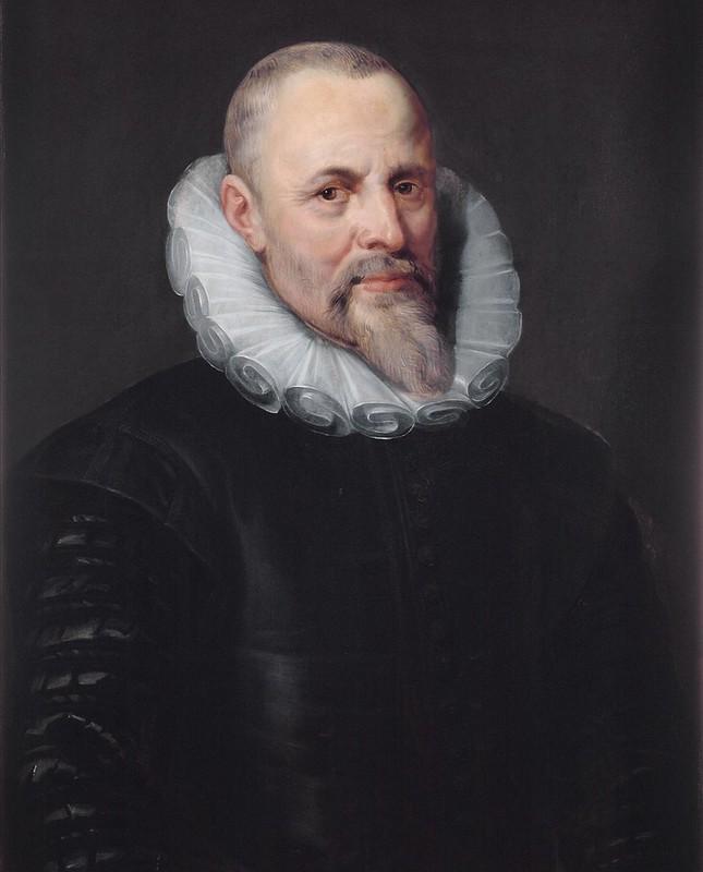 Plantin Moretus