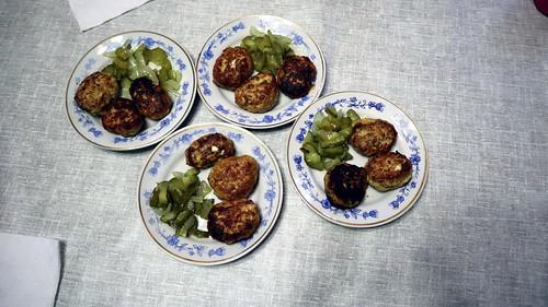 kulinar_33