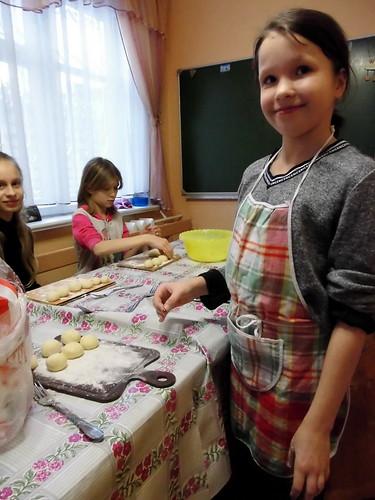 kulinar_22