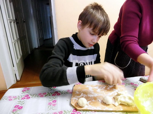 kulinar_20