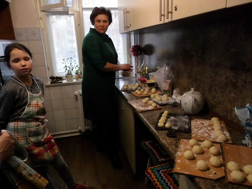 kulinar_24