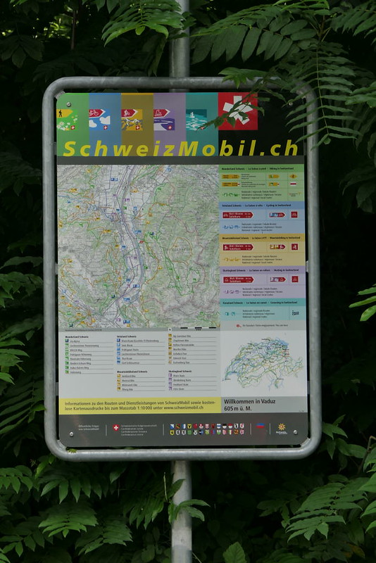 201098_01
