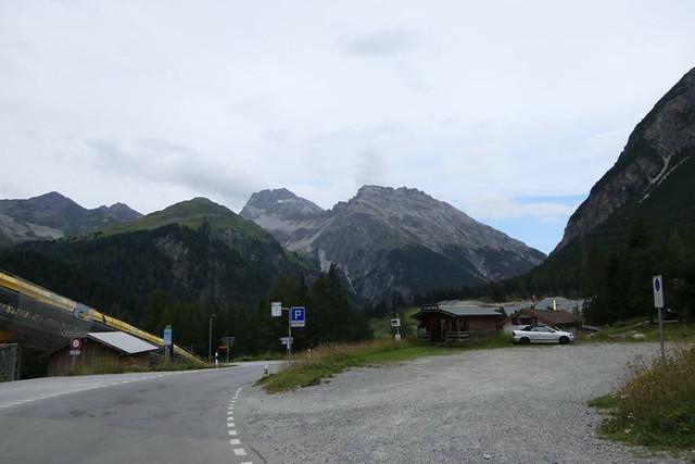 200850_01