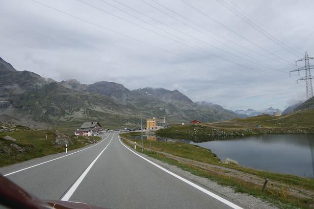 200788_01