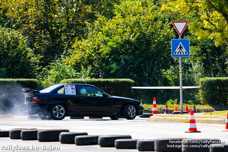 RallyFans.hu-12784