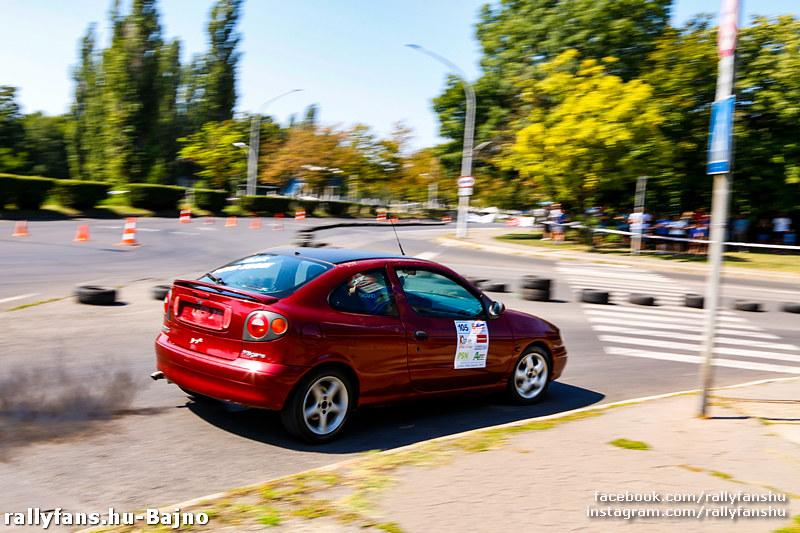RallyFans.hu-12774