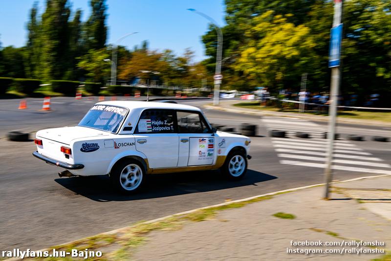 RallyFans.hu-12771