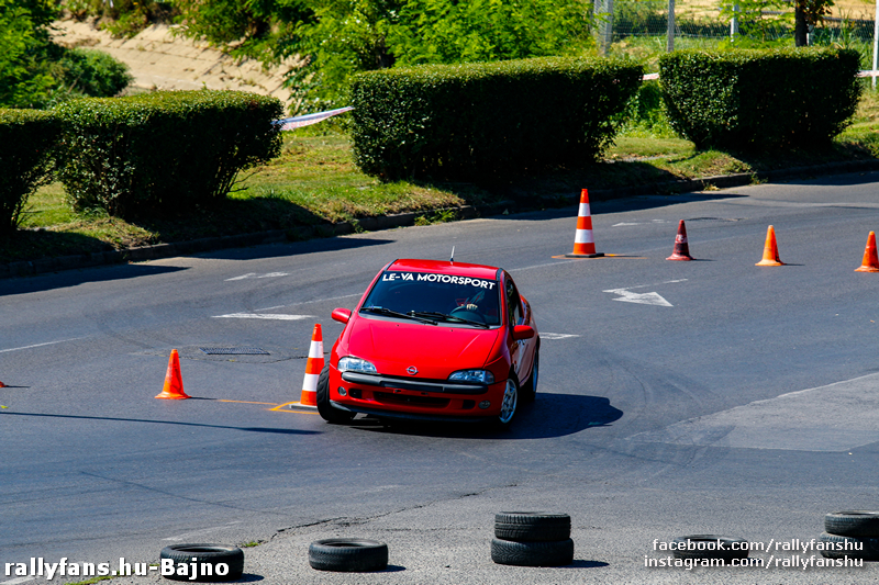 RallyFans.hu-12769