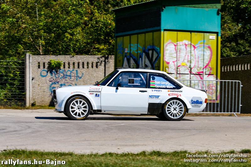 RallyFans.hu-12758