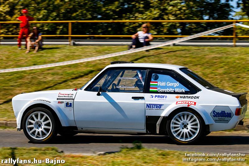 RallyFans.hu-12752