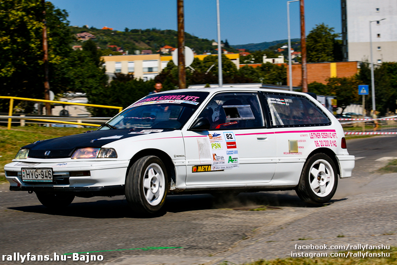 RallyFans.hu-12750