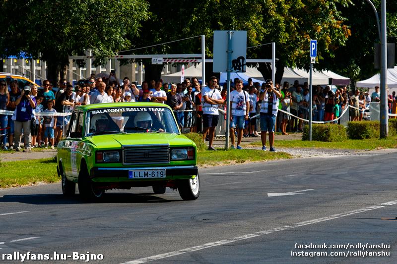 RallyFans.hu-12737
