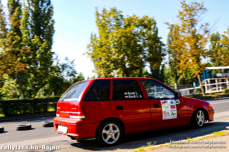 RallyFans.hu-12726