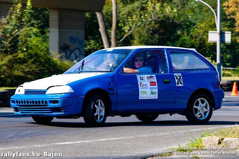 RallyFans.hu-12723