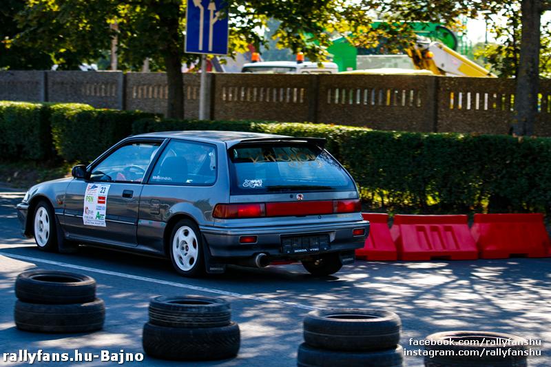 RallyFans.hu-12722