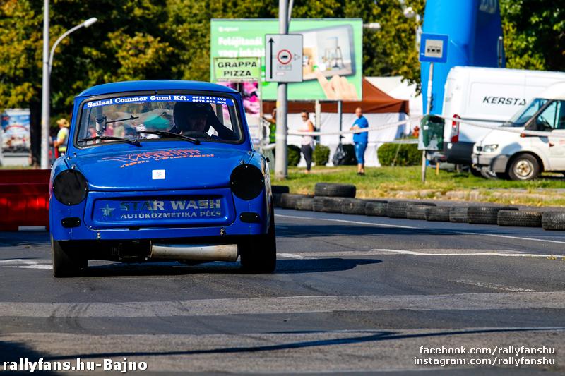 RallyFans.hu-12720