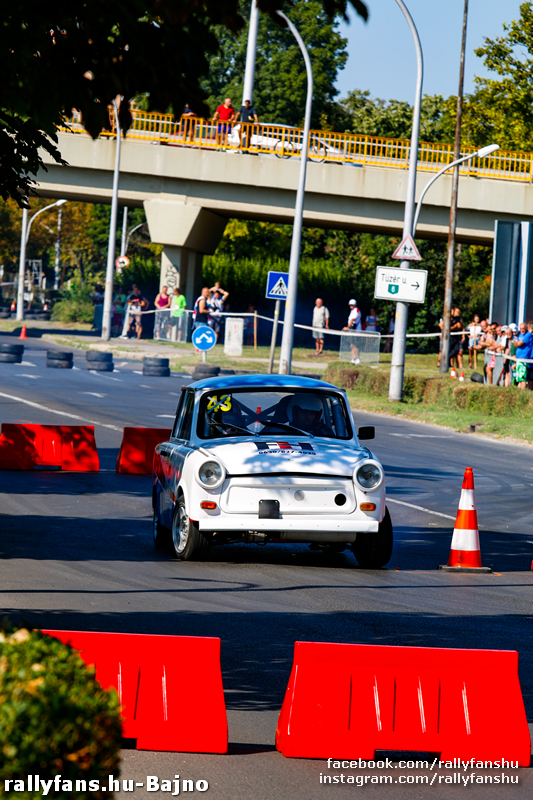 RallyFans.hu-12719
