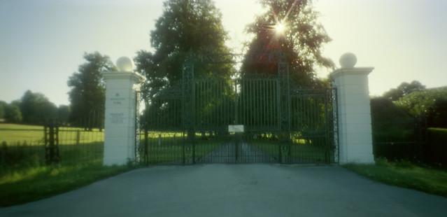 pin_gates_avington_hampshire