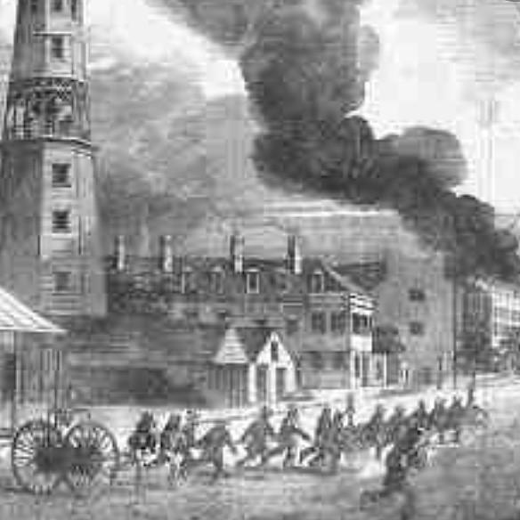 Ohio, 1807