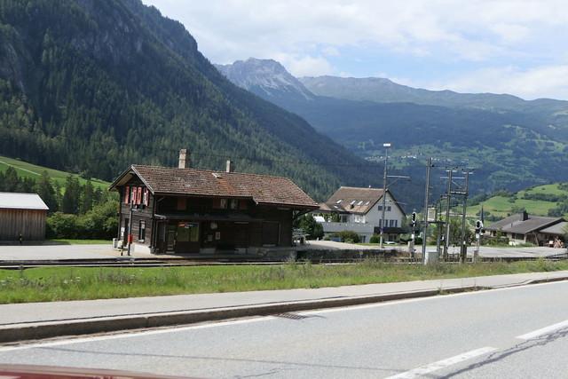 201006_01