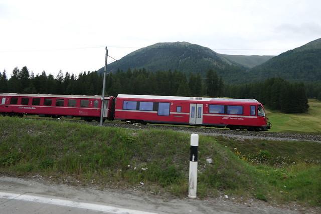200801_01