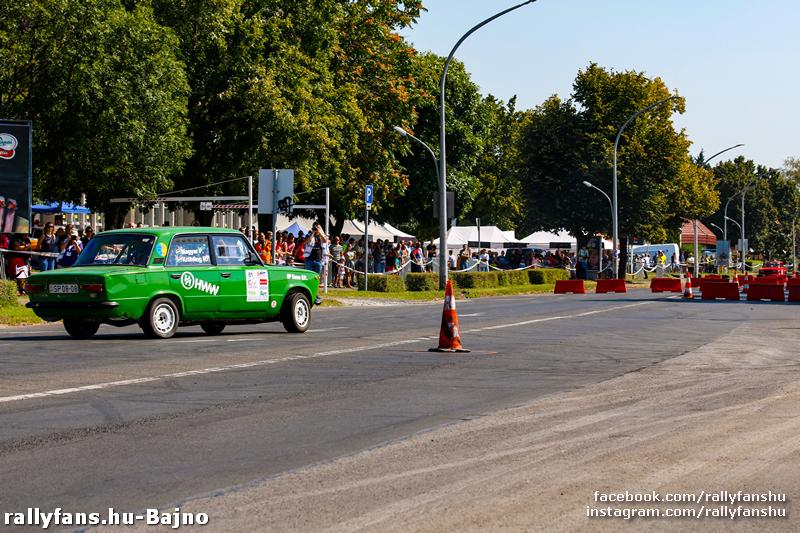 RallyFans.hu-12742