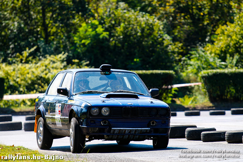 RallyFans.hu-12776