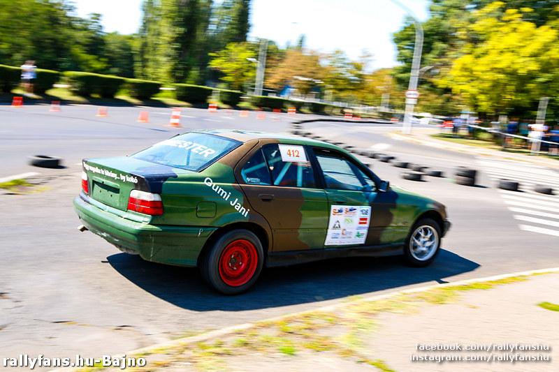 RallyFans.hu-12775