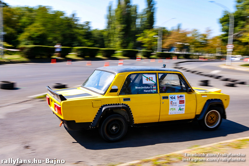 RallyFans.hu-12773