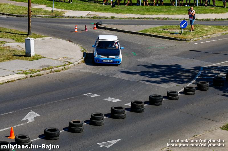 RallyFans.hu-12763