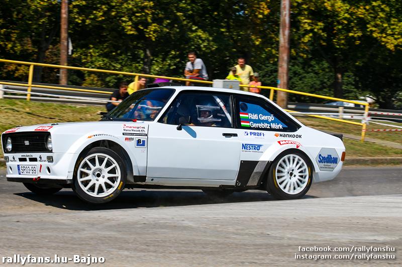 RallyFans.hu-12751
