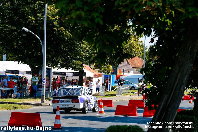 RallyFans.hu-12749