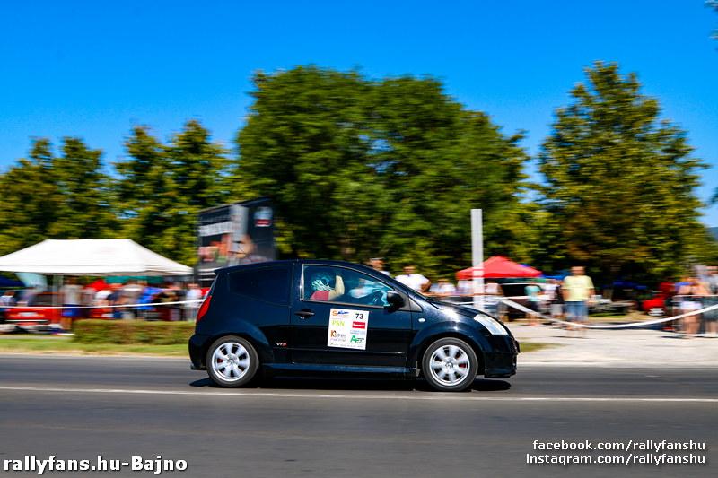 RallyFans.hu-12745