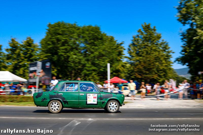 RallyFans.hu-12743