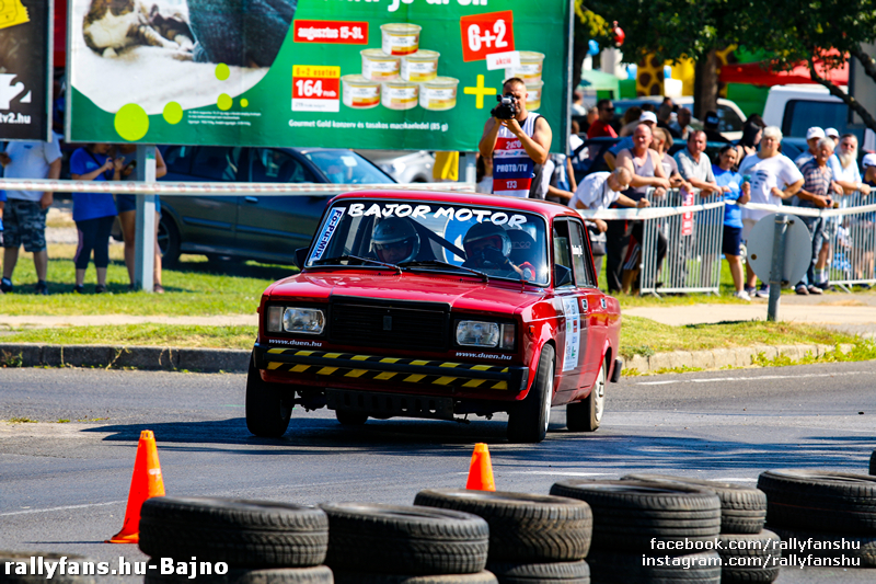 RallyFans.hu-12733