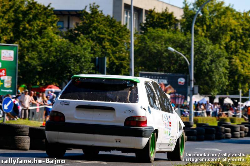 RallyFans.hu-12728